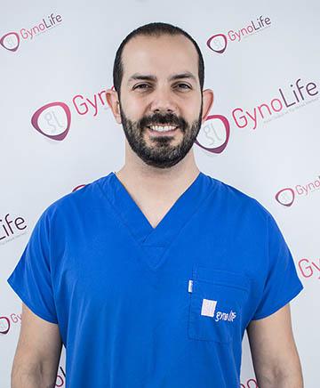 Murat Önal - jinekolog - Kadın Doğum uzmanı - Tüp bebek Uzmanı - kadın hastalıkları doktoru - kıbrıs kadın doğum doktoru - tüp bebek - en iyi tüp bebek doktoru