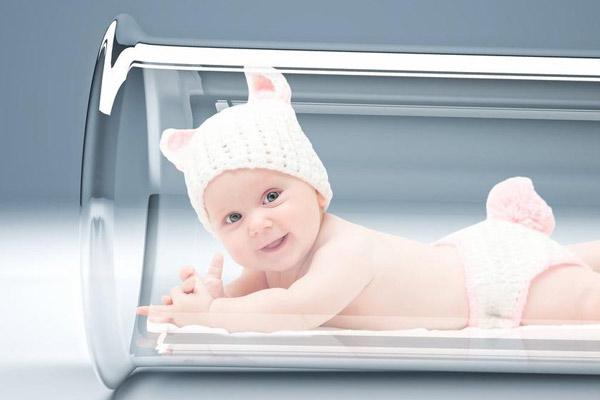 Tüp Bebek Süreci Nasıl İşliyor?