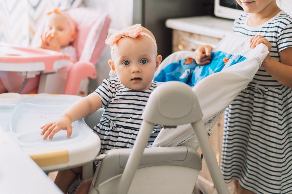 Tüp Bebek Başarı Oranı